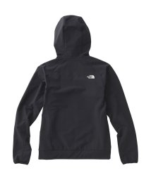 THE NORTH FACE/ノースフェイス/メンズ/APEX THERMAL HD/501328203