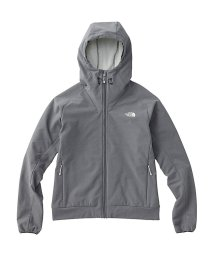 THE NORTH FACE/ノースフェイス/メンズ/APEX THERMAL HD/501328204