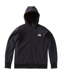 THE NORTH FACE/ノースフェイス/レディス/APEX THERMAL HD/501328205