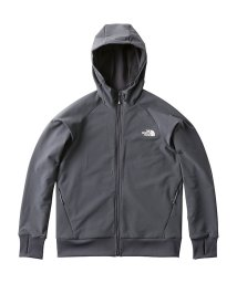 THE NORTH FACE/ノースフェイス/レディス/APEX THERMAL HD/501328206