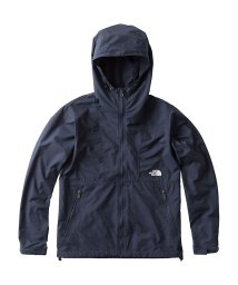 THE NORTH FACE/ノースフェイス/レディス/COMPACT JACKET/501328207