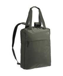 THE NORTH FACE/ノースフェイス/GLAM TOTE/501328230