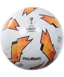 molten/モルテン/キッズ/UEFAヨーロッパリーグ2018-19 グル-プステージモデル キッズ/501328293