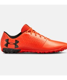 UNDER ARMOUR/アンダーアーマー/メンズ/UA MAGNETICO SELECT TF/501328323