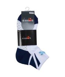 DIADRA/ディアドラ/メンズ/ショートソックス/501328440