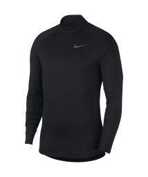 NIKE/ナイキ/メンズ/NP THERMA モック L/S トップ/501328489