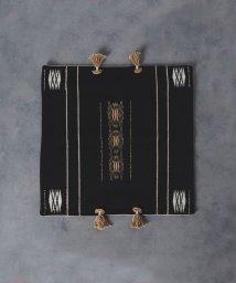 UNITED ARROWS/<HEIRLOOM NAGA(エアムール ナガ)>  クッションカバー 45×45/501334030