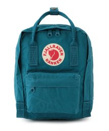 Adam et Rope Le Magasin/【FJALLRAVEN】KANKEN MINI バックパック小/501226438