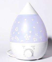 Afternoon Tea LIVING/しずく型加湿器/501277304