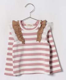 Gemeaux/ボーダーTシャツ/501287994