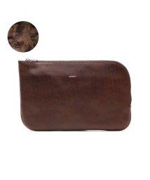 aniary/アニアリ aniary マルチケース Antique Leather アンティークレザー 01-08004 /501301609