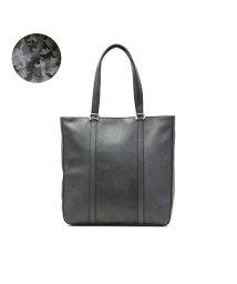 aniary/アニアリ トート aniary トートバッグ グラインドレザー Grind Leather ショルダー A4 15-02004/501301614