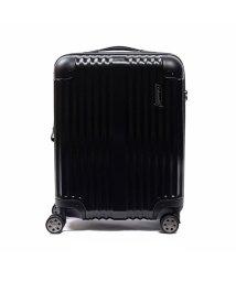 Coleman/コールマン スーツケース Coleman 18インチキャリーケース 38L 46L 1~3泊 小型 エキスパンダブル トラベル 旅行 出張 機内持ち込み 14-/501302375