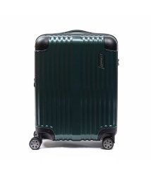 Coleman/コールマン Coleman スーツケース 18インチキャリーケース 38L 46L 機内持ち込み 14-59/501302375