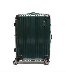 Coleman/コールマン Coleman スーツケース 22インチキャリーケース 63L 73L 14-60/501302376
