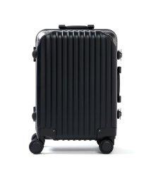 CARGO/カーゴ スーツケース CARGO キャリーケース トリオ TRIO 機内持ち込み フレーム 34L ハードケース TW-51/501302516