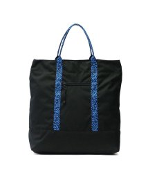DSPTCH/ディスパッチ トートバッグ DSPTCH × STASH SPECIAL EDITION トート TOTE スタッシュ デイリー A4 限定モデル 73035/501302660