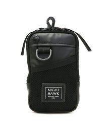 HARVEST LABEL/ハーヴェストレーベル ポーチ HARVEST LABEL NIGHTHAWK ナイトホーク MOBILE POUCH  iPhone6 iPhone6Plus /501303682
