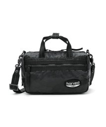 HARVEST LABEL/ハーヴェストレーベル ショルダーバッグ HARVEST LABEL NEO PARATROOPER SHOULDER BAG S HT-0150/501303683