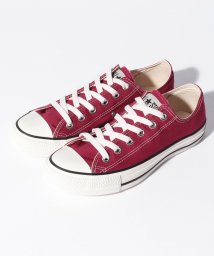 CONVERSE/AS WASHCV OX R/501305379