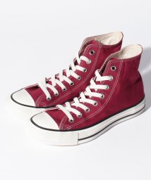 CONVERSE/AS WASHCV HI R/501305384