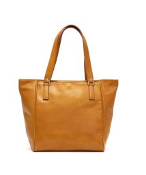 aniary/アニアリ トートaniary トート アニアリ Antique Leather トートバッグ アンティークレザー 01-02017/501306291