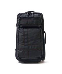 innovator/【正規品2年保証】イノベーター スーツケース innovator キャリーケース 機内持ち込み ソフトキャリー 2輪 39L INV2W/501306347