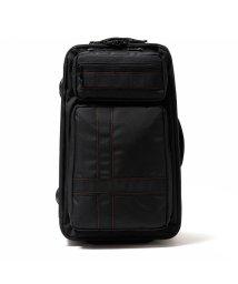 innovator/【正規品2年保証】イノベーター スーツケース innovator キャリーケース ソフトキャリー 2輪 56L  INV4W/501306348