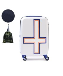 innovator/【正規品2年保証】イノベーター スーツケース innovator キャリーケース 機内持ち込み 旅行 INV48T (Sサイズ 38L 1~3日)/501306389