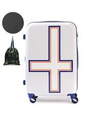 innovator/【正規品2年保証】イノベーター スーツケース innovator キャリーケース 旅行 INV55T(50L 2~3日 Sサイズ)/501306390