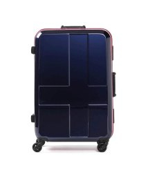 innovator/イノベーター スーツケース innovator キャリーケース 旅行 INV58(60L 3~5泊程度 Sサイズ)/501306391