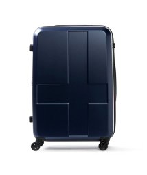 innovator/イノベーター スーツケース innovator キャリーケース 旅行 INV63 (Mサイズ TSAロック 70L 4~6日程度)/501306393