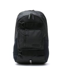 MAKAVELIC/マキャベリック リュック MAKAVELIC バックパック リュックサック LUDUS BULLET BACKPACK 3107-1011/501306632