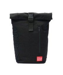 Manhattan Portage/マンハッタンポーテージ リュック Manhattan Portage バックパック MP Embroidery Hillside Backpack JR MP1/501306725
