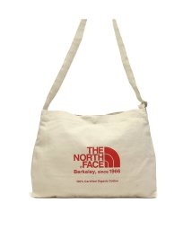 THE NORTH FACE/ザノースフェイス サコッシュ THE NORTH FACE Musette Bag ミュゼットバッグ ショルダーバッグ NM81765/501307763