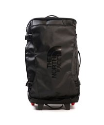 THE NORTH FACE/【日本正規品】ザノースフェイス THE NORTH FACE Lサイズ Rolling Thunder 30 80L NM81809/501307777