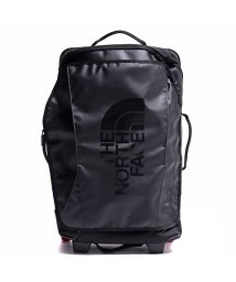 THE NORTH FACE/【日本正規品】ザノースフェイス THE NORTH FACE Rolling Thunder 22 40L NM81810/501307778