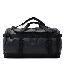 THE NORTH FACE/【日本正規品】ザノースフェイス ダッフルバッグ THE NORTH FACE リュックサック BC Duffel L 95L NM81813/501307779
