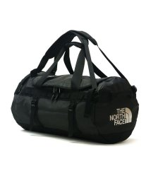 THE NORTH FACE/【日本正規品】ザノースフェイス ダッフルバッグ THE NORTH FACE リュックサック BC Duffel M 71L NM81814/501307780