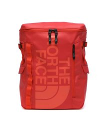 THE NORTH FACE/【日本正規品】ザノースフェイス リュック THE NORTH FACE ヒューズボックス2 リュックサック BC Fuse BoxII NM81817/501307784