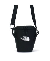 THE NORTH FACE/【日本正規品】ザノースフェイス THE NORTH FACE ショルダーバッグ Shoulder Strap ACC Pocket ポーチ 0.7L NM915/501307790