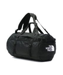 THE NORTH FACE/【日本正規品】ザ・ノースフェイス THE NORTH FACE ボストンバッグ  2WAY ナイロンダッフル50 キッズ NMJ81800/501307798