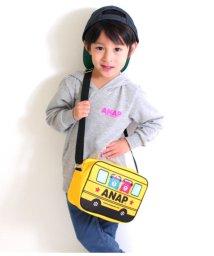 ANAP KIDS/通園BAG/501340103