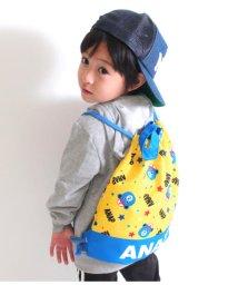 ANAP KIDS/ナップサック/501340104