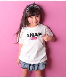 ANAP KIDS/ANAPTOKYOBIG-T/501341274