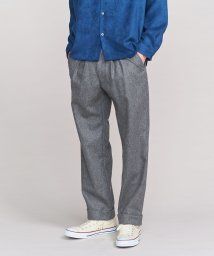 BEAUTY&YOUTH UNITED ARROWS/<TUBE> IN TACK PANTS 1/パンツ/501344196