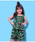 ANAP KIDS/フラミンゴSETUP/501344432