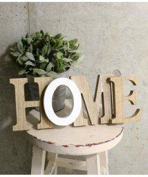 ANAP HOME/HOMEウッドディスプレイ/501347411