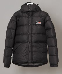 JOINT WORKS/RAB ANDES DOWN JACKET/501347788