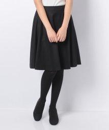 ELISA/フィルムジョーゼットスカート/501026978